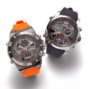 ecom photo services-kenneth cole reaction Mens sports watches